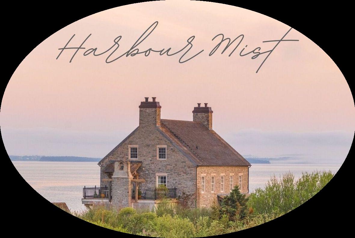 HarbourMistLogoCircle